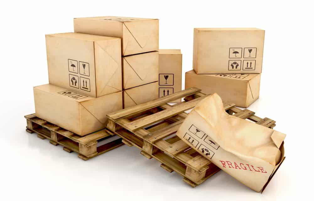 paketleme-1