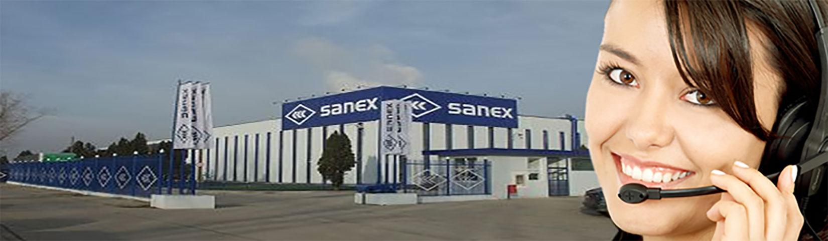 sanex-ofis3