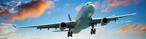 Kazakistan Uçak Kargo