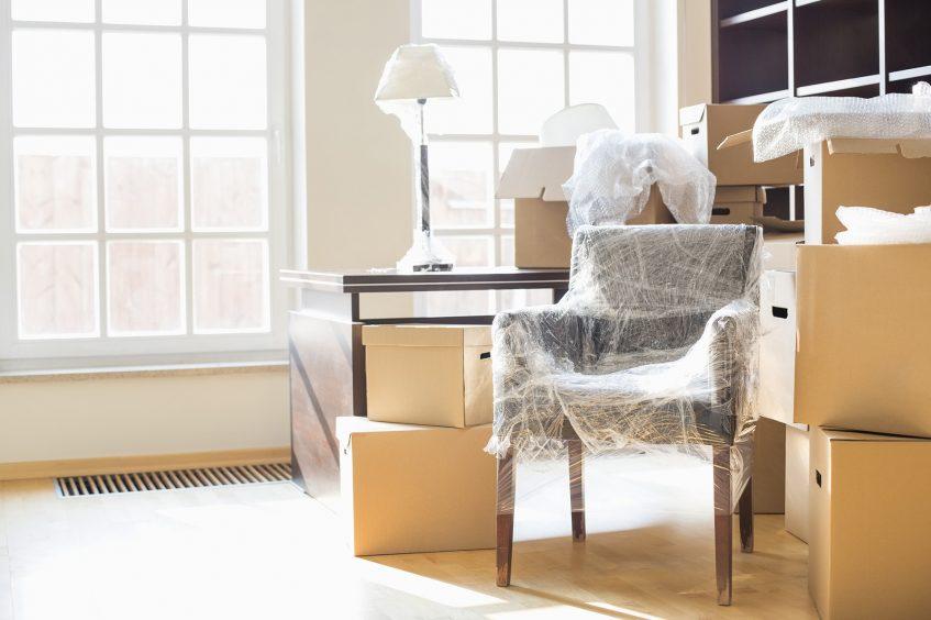 sanex-mobilya-tasimaciligi